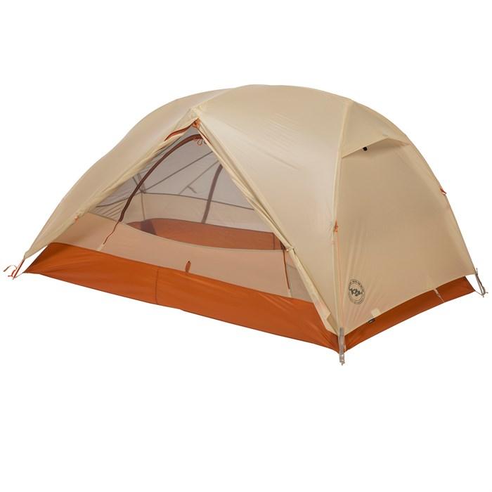Big Agnes - Copper Spur UL 2 Classic Tent