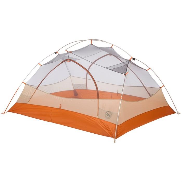 Big Agnes - Copper Spur UL 3 Classic Tent
