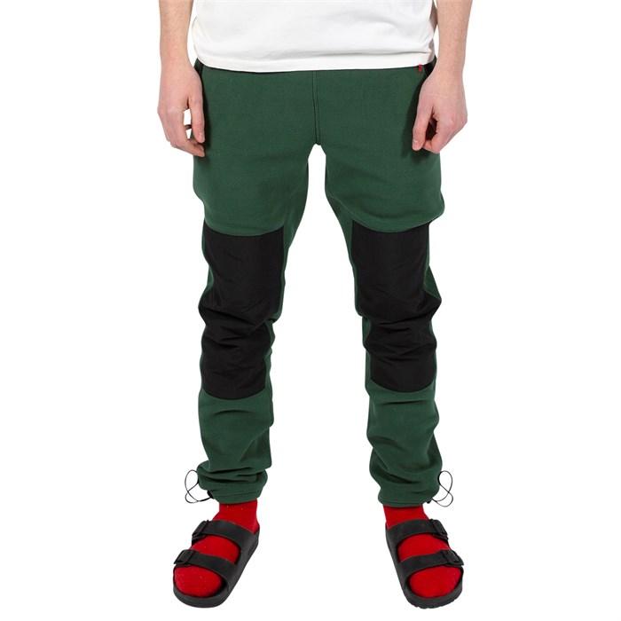 Topo Designs - Fleece Pants