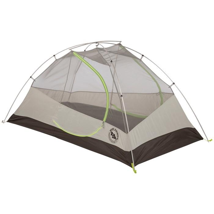 Big Agnes - Blacktail 2 Tent