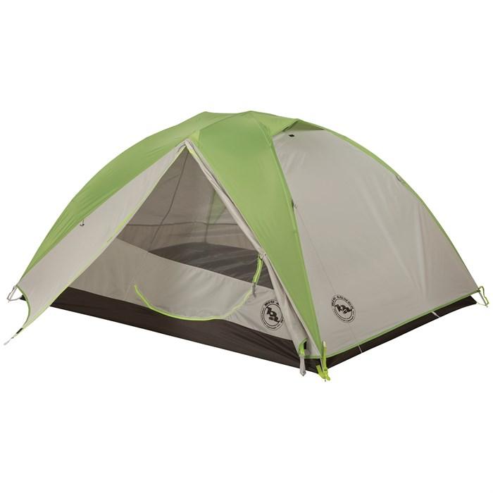 Big Agnes - Blacktail 3 Tent