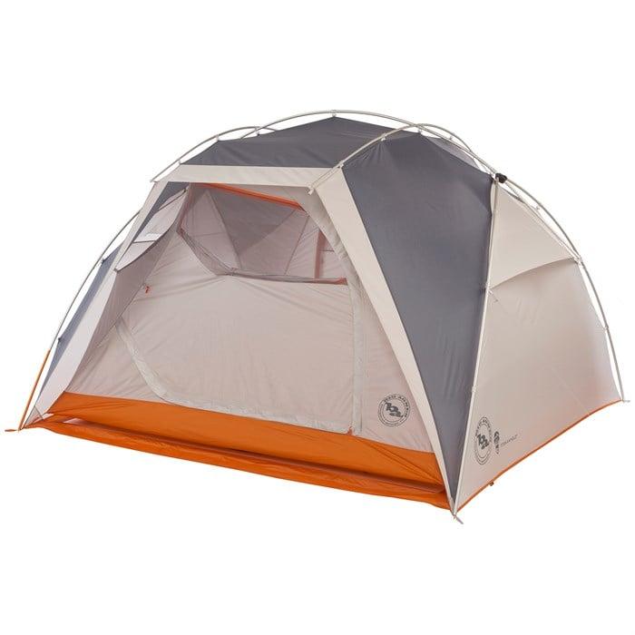 Big Agnes - Titan 4 mtnGLO™ Tent