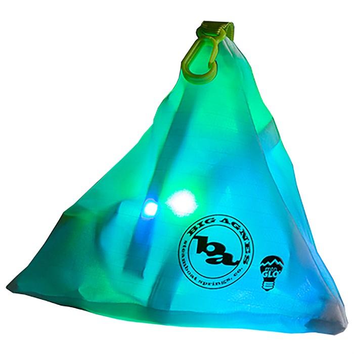 Big Agnes - mtnGLO™ Tent & Camp Lights