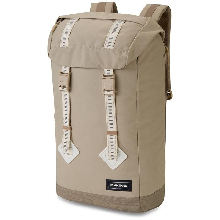 Dakine - Infinity Toploader 27L Backpack