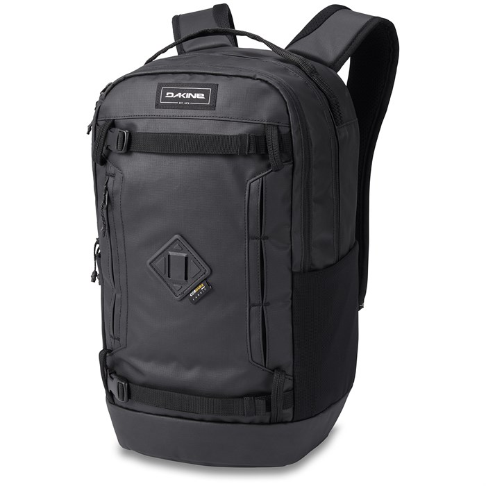 Dakine - URBN Mission 23L Backpack