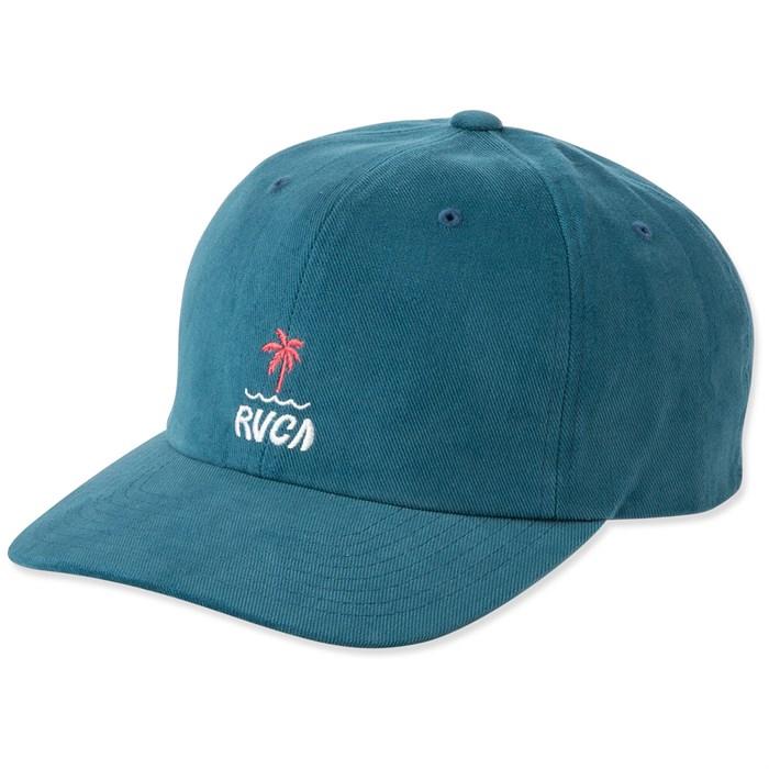 RVCA - Sherbet Hat