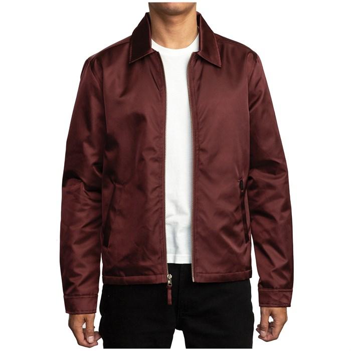 RVCA - Supply Jacket