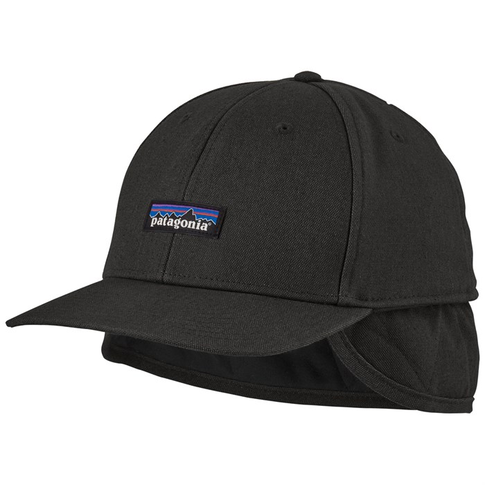 Patagonia - Insulated Tin Shed Cap