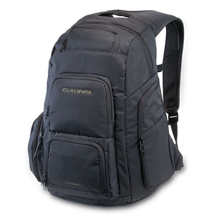 Dakine Terminal Pack | evo outlet
