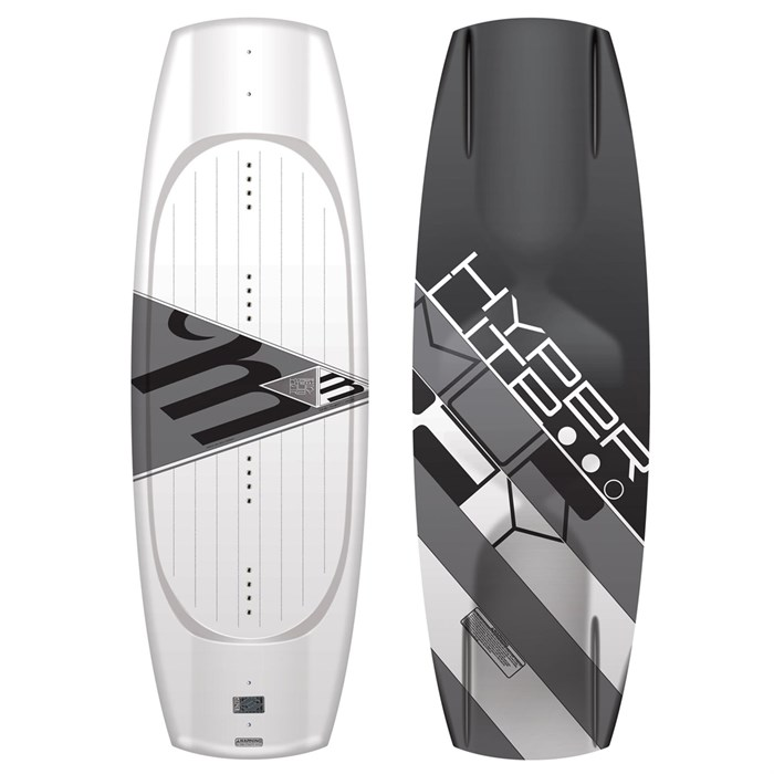 Hyperlite - Murray Wakeboard 2008