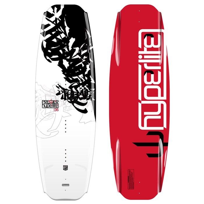 Hyperlite - Premier Wakeboard 2008
