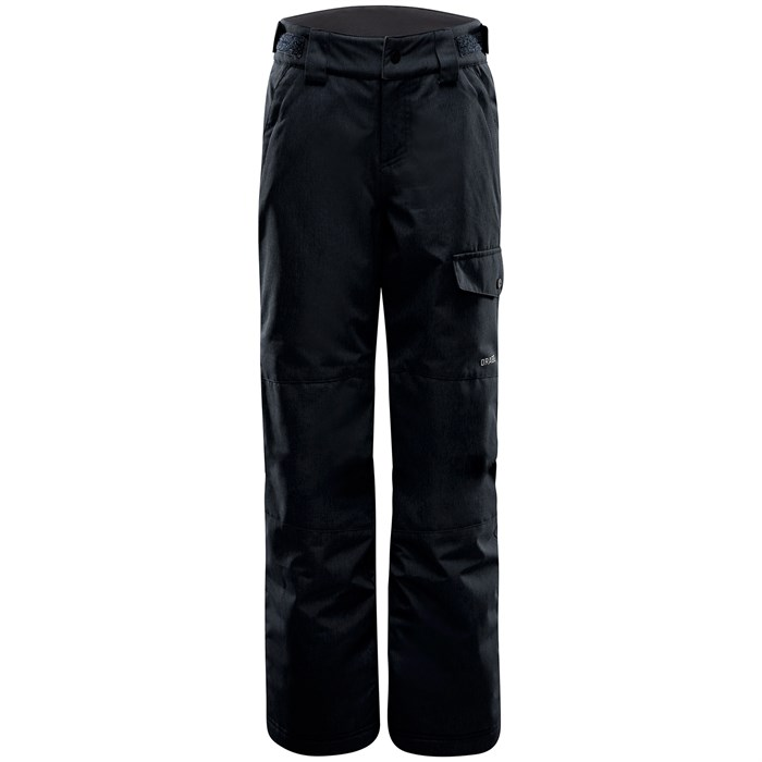 Orage - Tassara Pants - Girls'