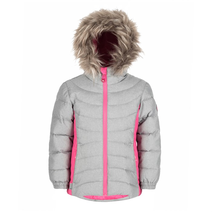 Jupa - Alyssa Jacket - Little Girls'