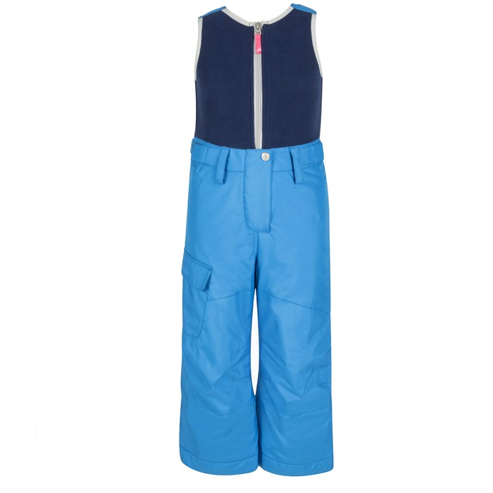 Jupa - Beatrice Polar Fleece Top Pants - Little Girls'