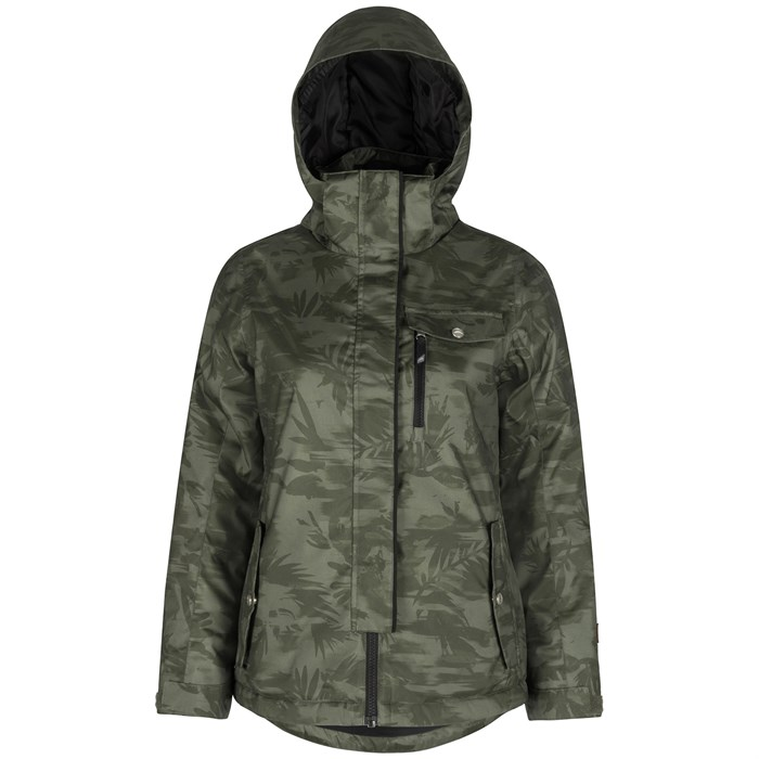 Jupa - Grace Jacket - Girls'