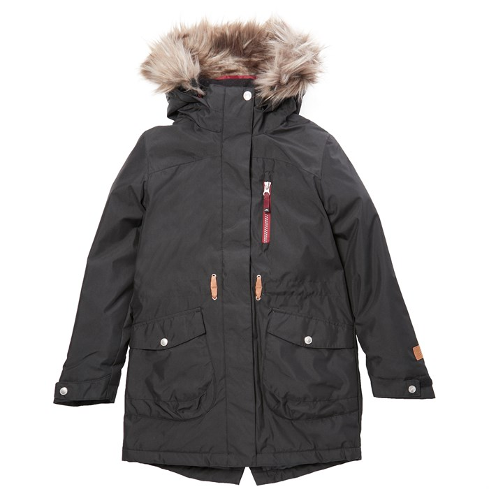 Jupa - Beverly Jacket - Girls'