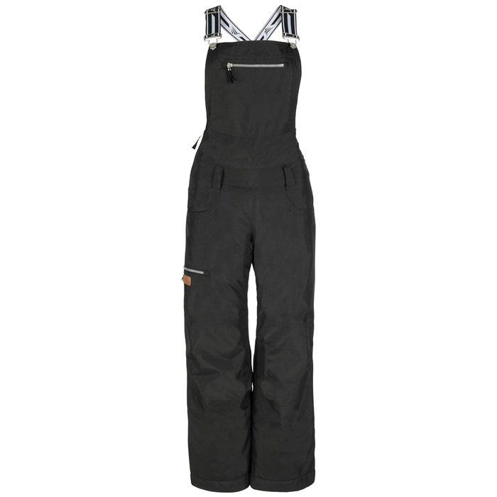 Jupa - Allison Bib Pants - Girls'