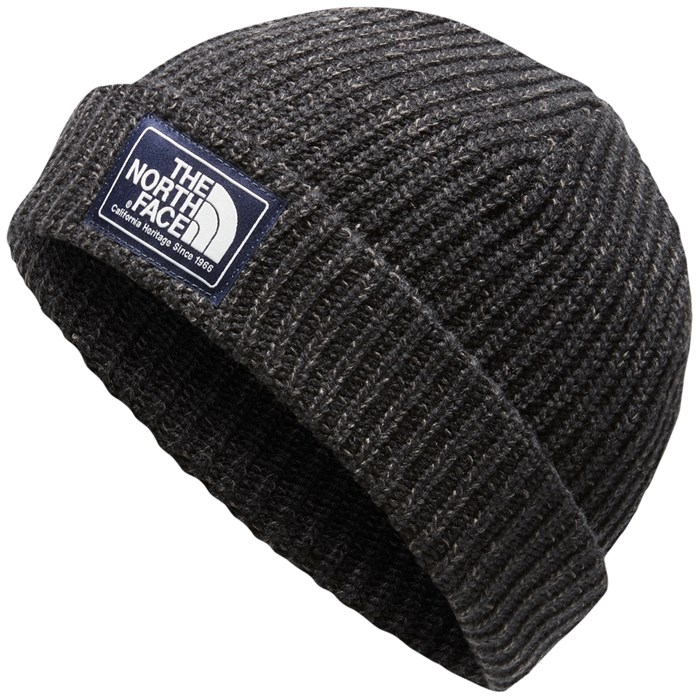 The North Face - Salty Dog Beanie