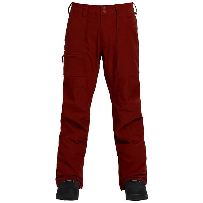 Burton - Southside Slim Pants