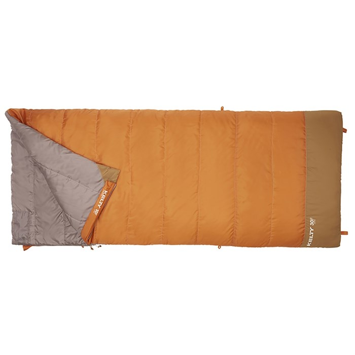 Kelty - Callisto 30 Sleeping Bag