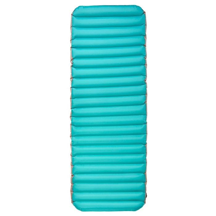 Kelty - Tru.Comfort Camp Bed - Single