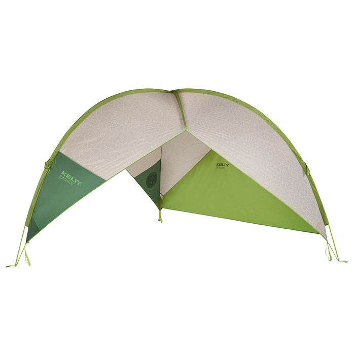Kelty - Sunshade w/ Side Wall