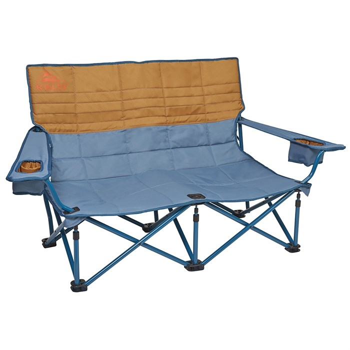 Kelty - Low Loveseat