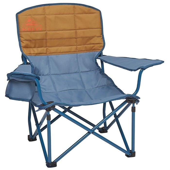 Kelty - Lowdown Chair