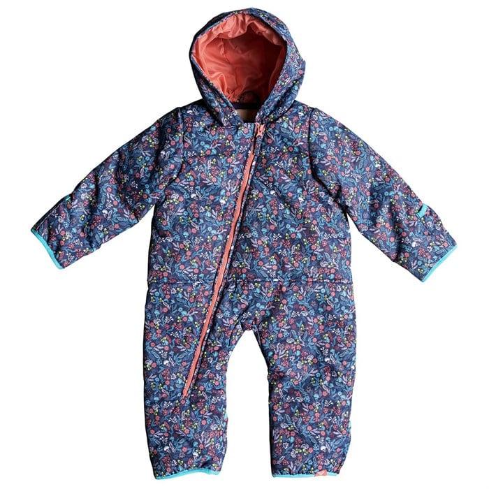 5a0c7c59a Roxy - Rose Jumpsuit - Infant Girls' ...