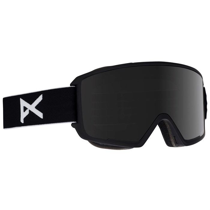 Anon - M3 Polarized Asian Fit Goggles