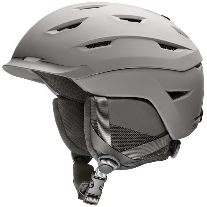 Smith - Level MIPS Helmet