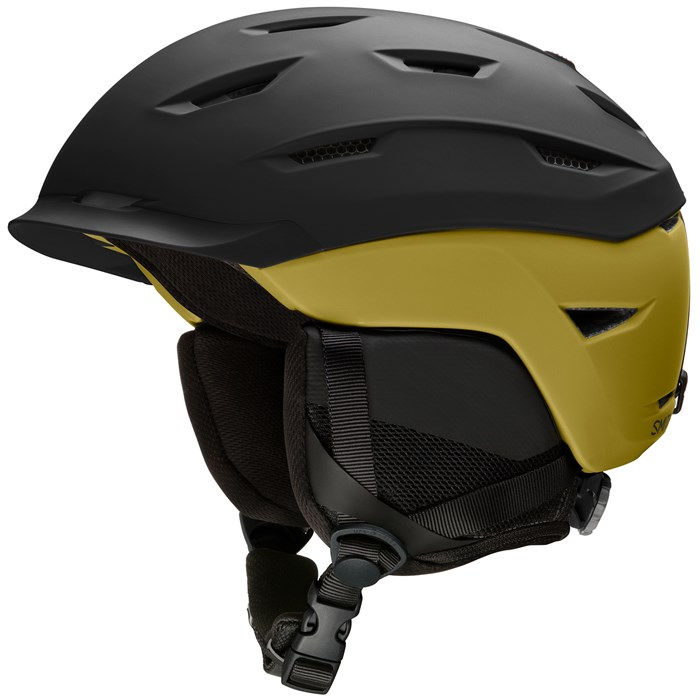 Smith - Level MIPS Helmet