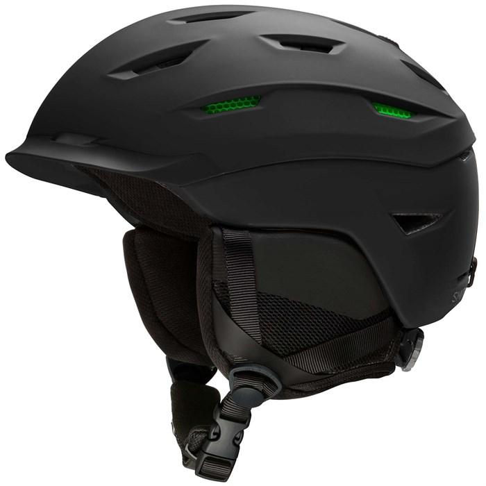 Smith - Level Helmet