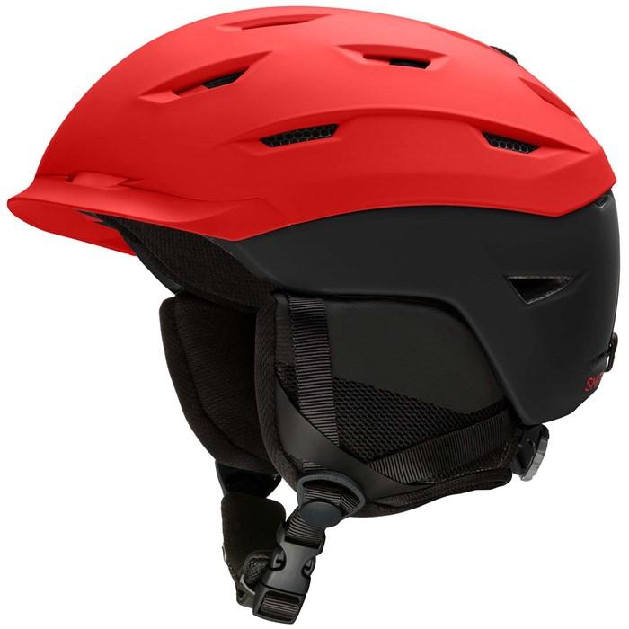 Smith - Level Helmet - Used
