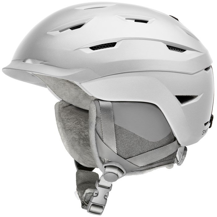 Smith - Liberty MIPS Helmet - Women's