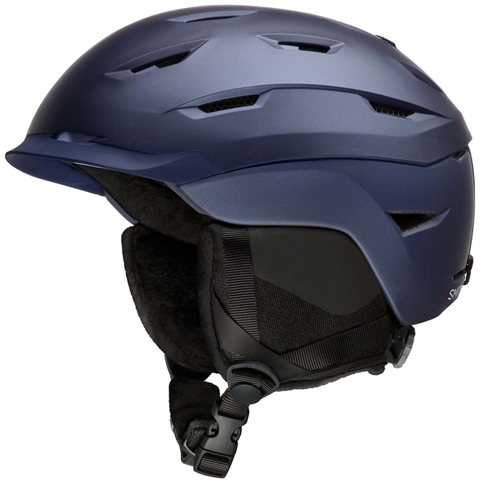 Smith - Liberty Helmet - Women's