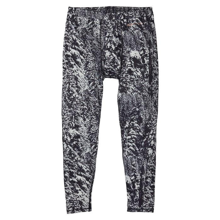Burton - AK Power Grid Pants