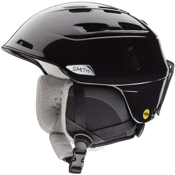 Smith - Compass MIPS Helmet - Women's