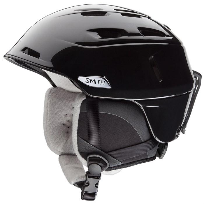Smith - Compass Helmet - Women's