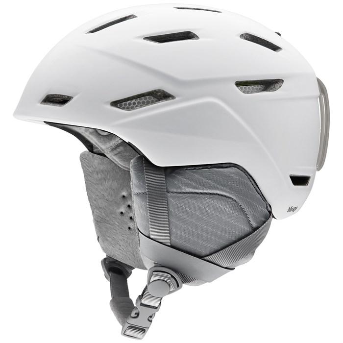 Smith - Mirage MIPS Helmet - Women's - Used