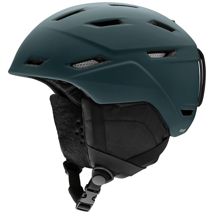 Smith - Mirage MIPS Helmet - Women's