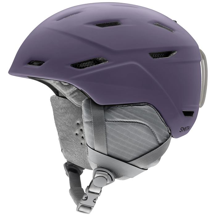 Smith - Mirage Helmet - Women's