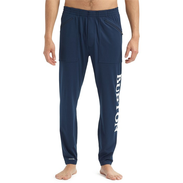 Burton - Midweight Stash Pants