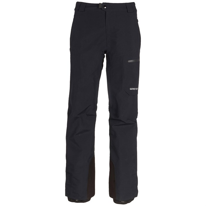 686 - GLCR GORE-TEX Utopia Insulated Pants - Women's
