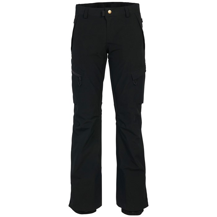 686 - GLCR Geode Thermagraph Pants - Women's