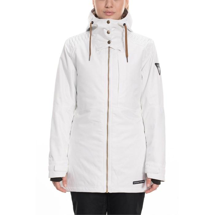 686 - Aeon Insulated Jacket - Women's