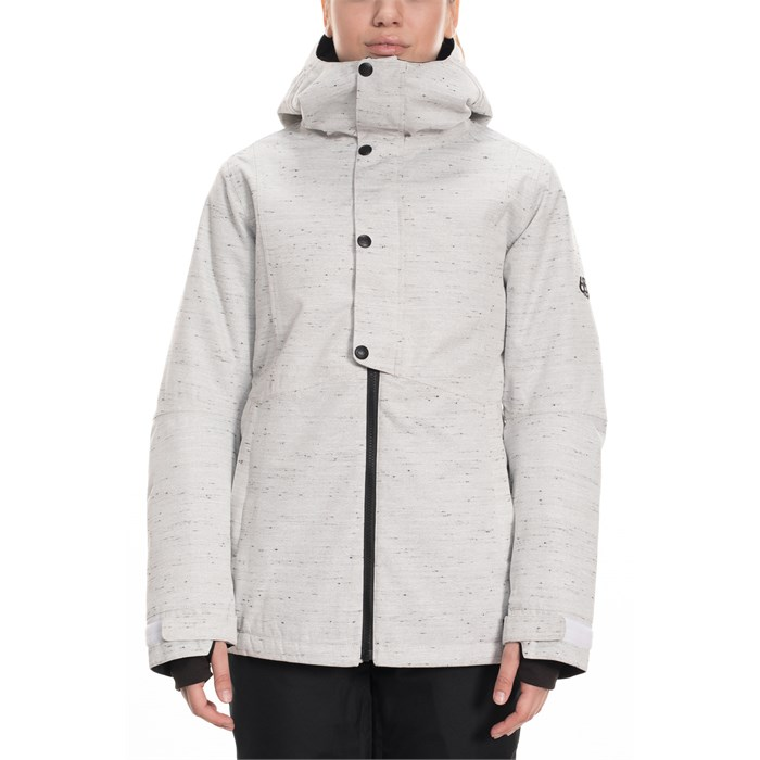 686 - Rumor Insulated Jacket - Women's