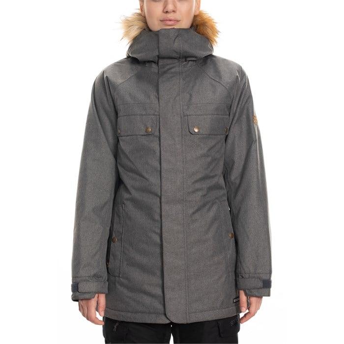 686 - Dream Insulated Jacket - Women's