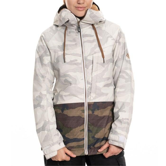 686 - Athena Insulated Jacket - Women's