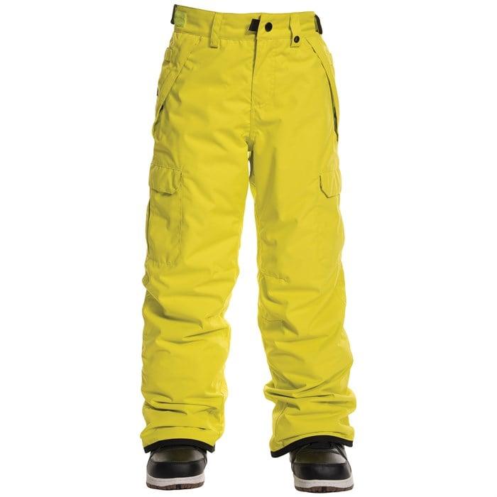 686 - Infinity Cargo Pants - Big Boys'